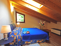 argegno self catering